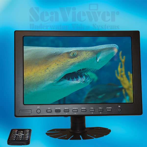 600X600 y 72 DPI WEB large monitor 1